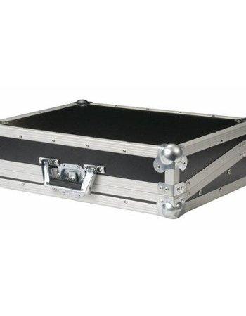 DAP audio pro DAP Audio Case for Showmaster24, SC-24 & ScanMaster 16/2 FX D7401