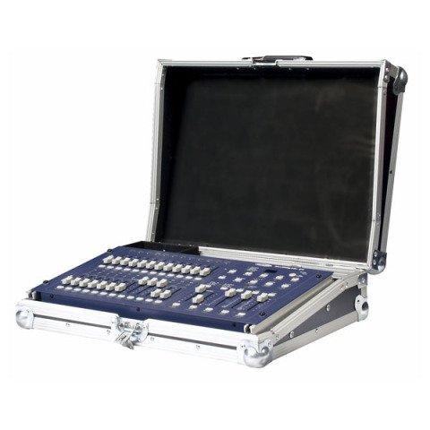 DAP audio pro Fall für Showmaster24, SC-24 & Scanmaster 16/2 FX D7401
