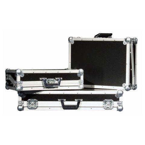 DAP audio pro Case for Showmaster24, SC-24 & ScanMaster 16/2 FX D7401