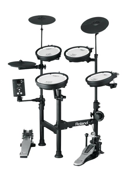 Roland ROLAND TD1KPX V-drums portable