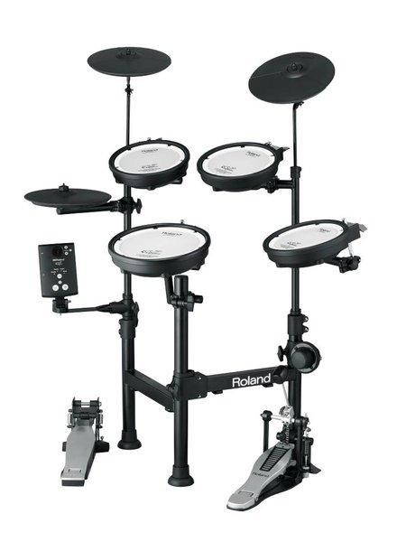 Roland TD1KPX V-drums portable