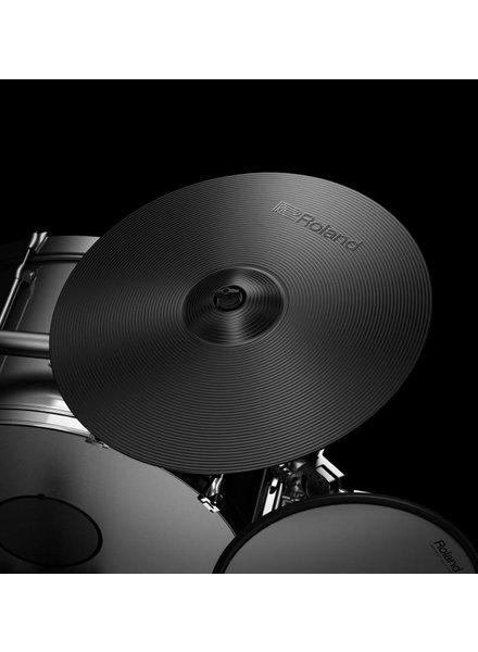 Roland Roland CY-18DR: V-Cymbal Digital Ride