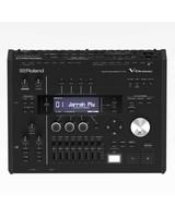 Roland Roland TD-50 V-Drums Pro Drum Sound Module