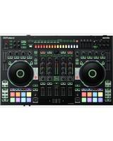 Roland Roland DJ-808 DJ Controller
