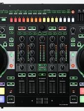 Roland DJ-808 DJ-Controller DJ808 AIRA