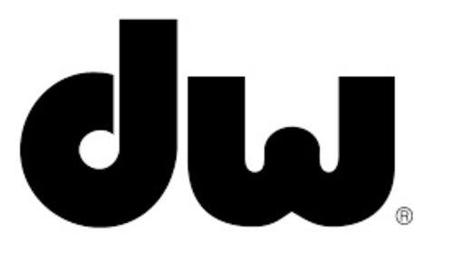 DW drumworkshop