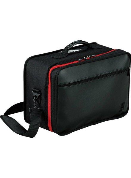 Tama Tama PBP200 PowerPad Drum Pedal Bag