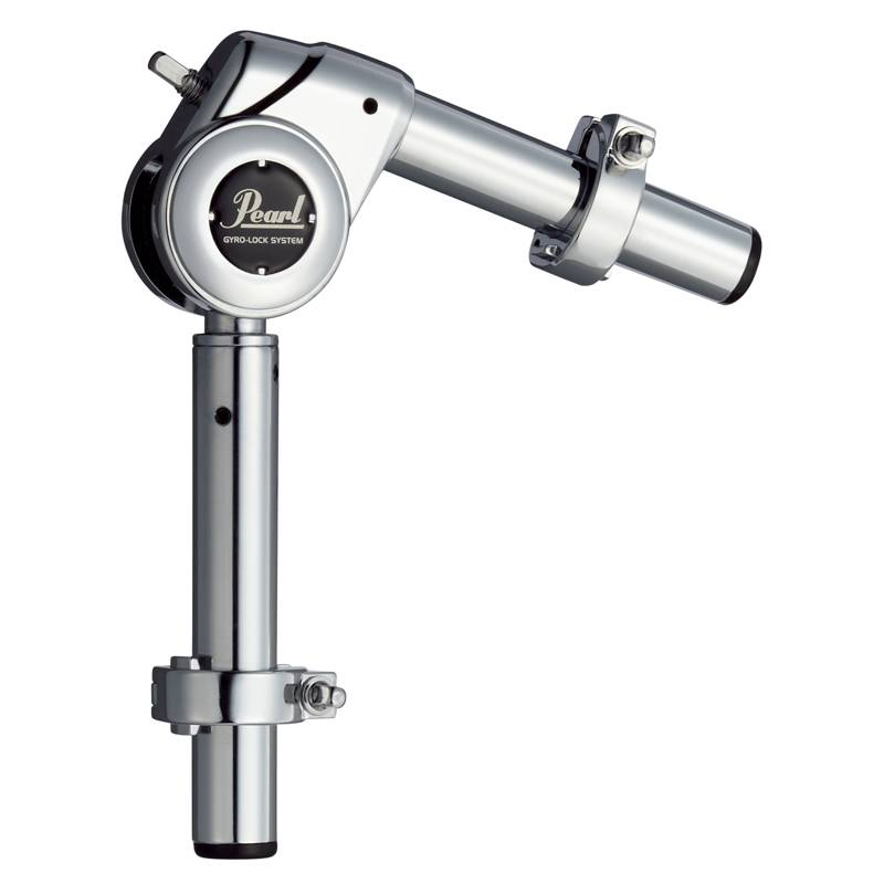 Pearl TH-1030S single tomholder short