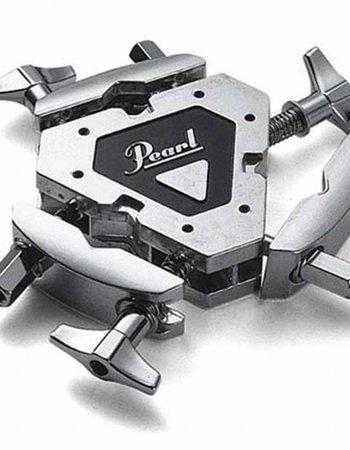 Pearl Pearl ADP-30 tomholder bracket 3-Hole Adapter