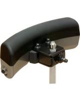 Roland ROLAND GT-1 bar trigger pad