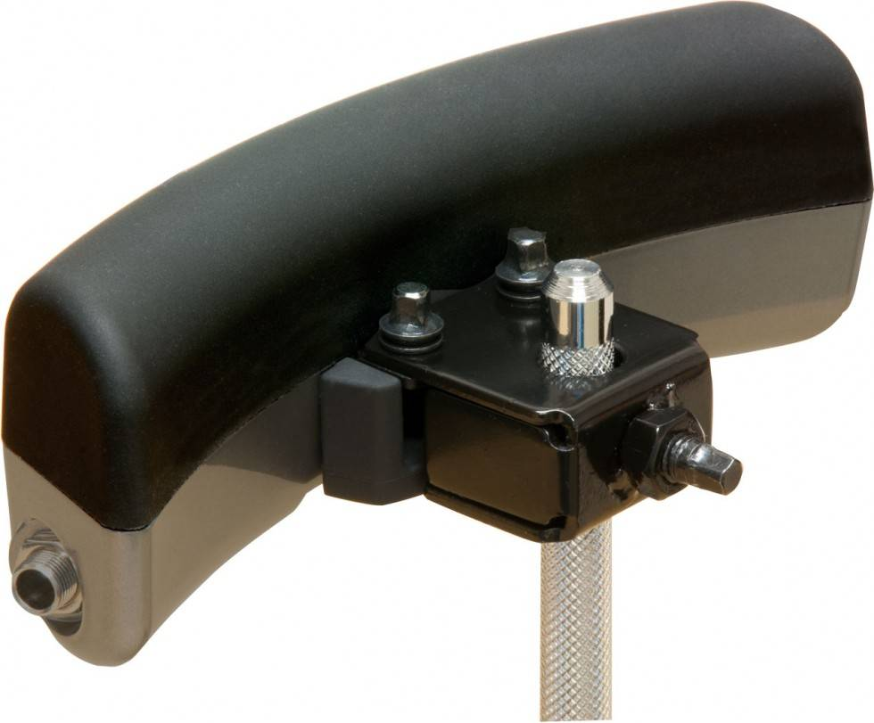 Roland GT-1 Shop-Demo Bar Trigger-Pad