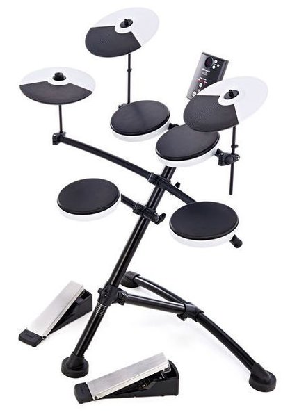 Roland TD-1K TD1K electronic drum kit