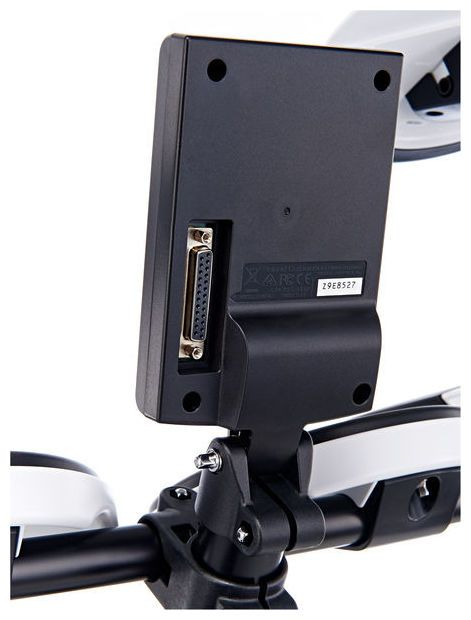 Roland TD-1K TD1K elektronisch drumstel