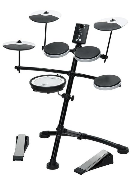 Roland TD-1KV TD1KV electronic drum kit
