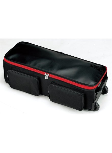Tama PBH05 HARDWAREBAG LARGE