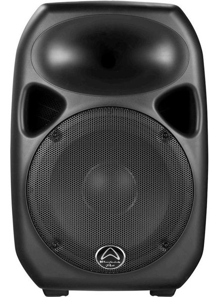 Wharfedale Titan 12D Aktiv-Lautsprecher
