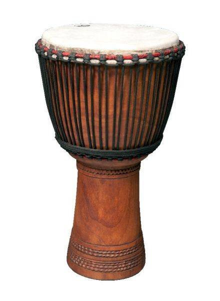 Busscherdrums djembe915 Djembe les Beginners 10 lessons course