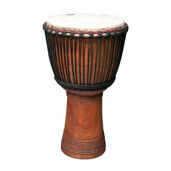 Busscherdrums Djembe Rent osmanthus use rental deposit per course (10 classes followed)