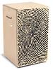 Schlagwerk CP107 Cajon X-One Fingerprint