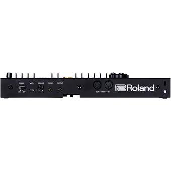 Roland VP-03 Vocoder Boutique synthesizer-module