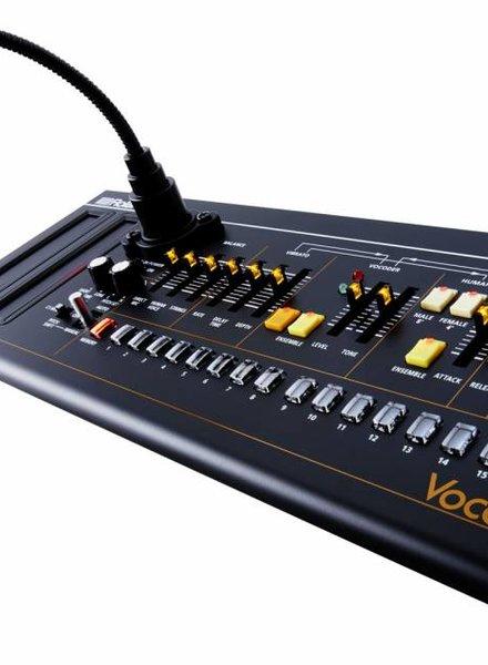 Roland VP-03 Vocoder Boutique-Synthesizer-Modul