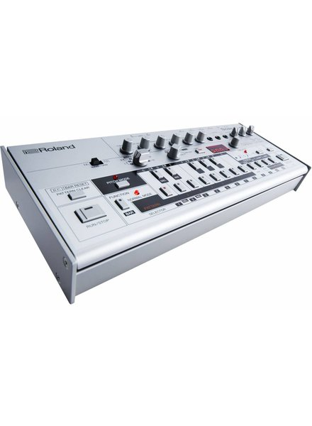Roland TB-03 Bassline Boutique-Synthesizer-Modul