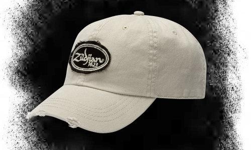 Merchandise Clothing Hats
