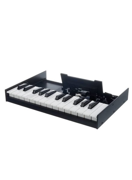 Roland K-25m für Boutique-Tastatur Synthesizer