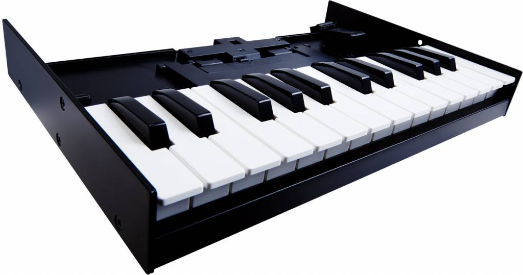 Roland K-25m für Boutique-Tastatur Synthesizer
