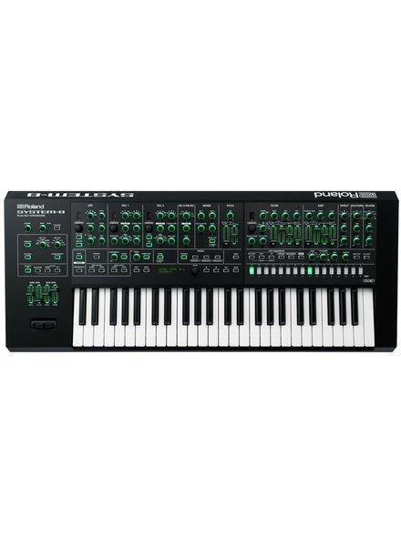 Roland AIRA SYSTEM-8 AIRA