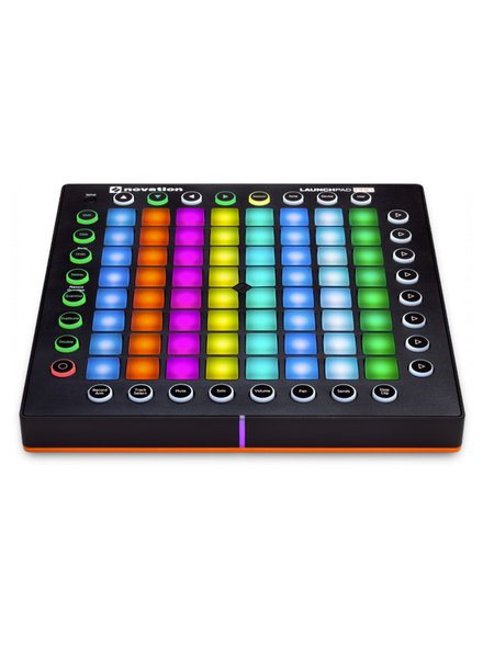 Novation RNO Novation Launchpad PRO