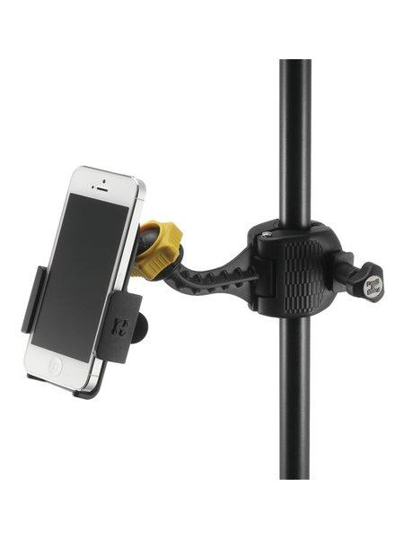 Hercules stands HERCULES HCDG-200B Smartphone-Halter