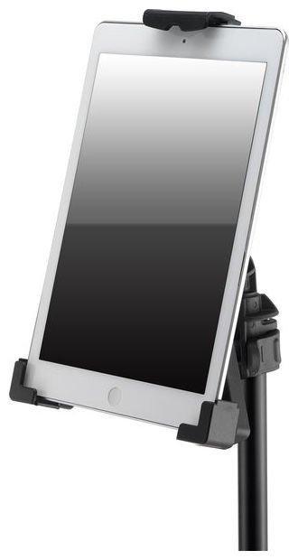 Hercules stands HCDG-305B TabGrab Halterung für Tablets