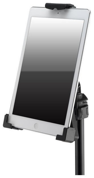 Hercules stands HCDG-305B TabGrab Holder for Tablets