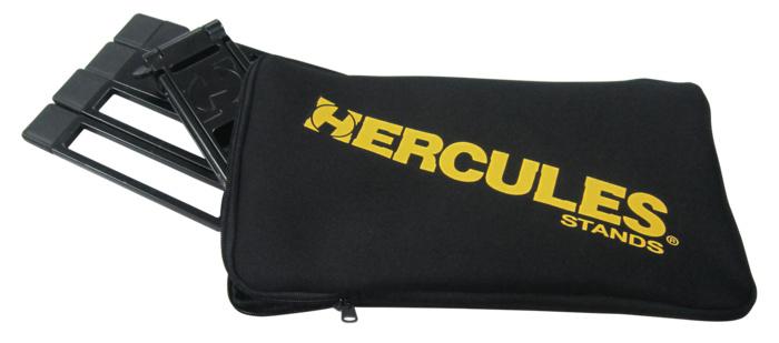 Hercules stands HCDG-400 Notebook-Ständer