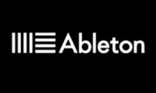 ABLETON course
