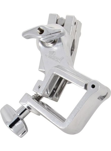 Pearl PCX-200 pcx200 rack clamp