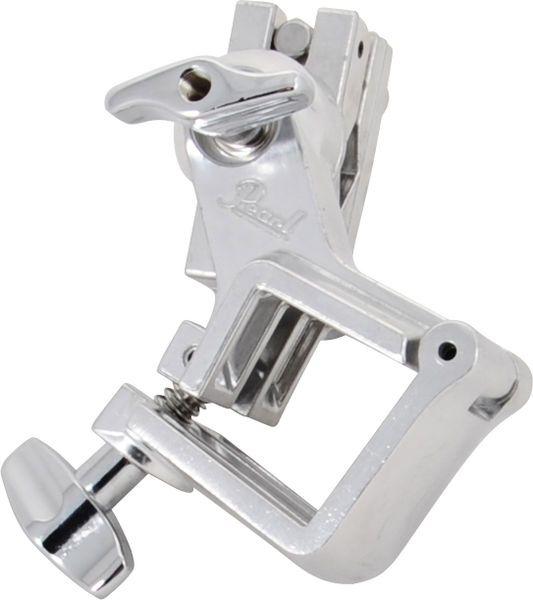 Pearl Perle PCX-200 Rack-Clamp pcx200