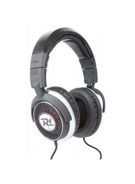 PD Power Dynamics PH550 koptelefoon