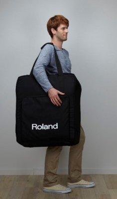 Roland CB-TDP Tasche für TD1KPX & TD4KP CBTDP