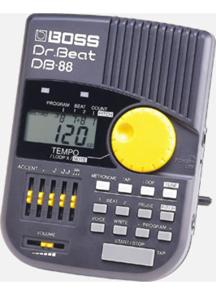 Boss DB-88 DR. Beat