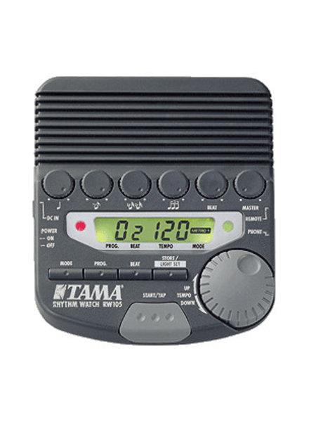 Tama Tama RW105 Rhythm Watch Metronom