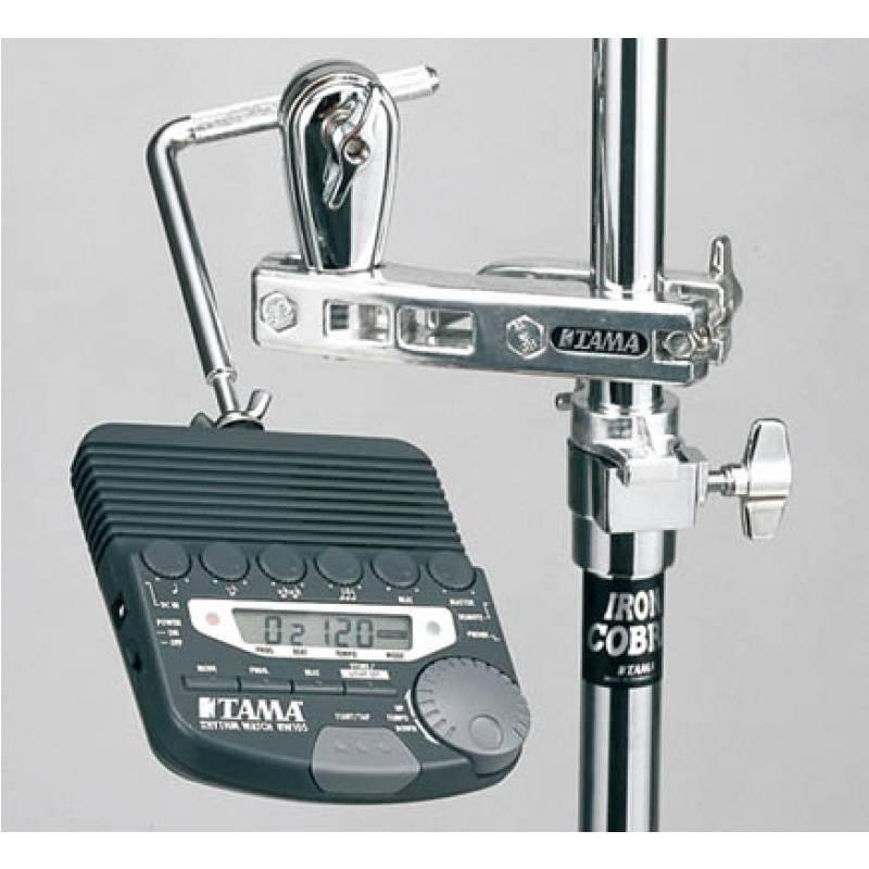 Tama  RW105 Rhythm Watch metronoom