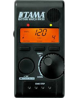 Tama RW30 Tama Rhythm Watch Mini metronome