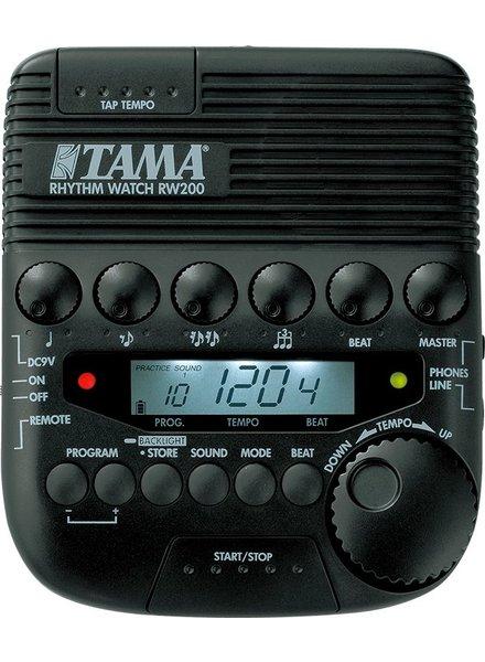 Tama RW200 Rhythm Watch Metronome
