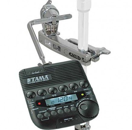 Tama  RW200 Rhythm Watch Metronom