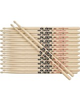 Vic Firth Vic Firth 5A 12 pack