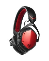 V-MODA V-MODA Crossfade XFBT Wireless Headphones (Rouge)