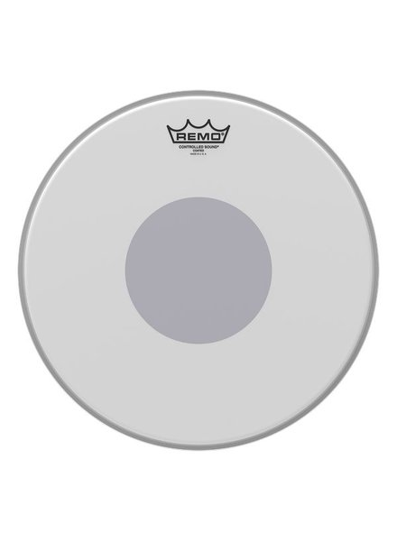 REMO CX-0114-10 Controlled Sound X 14""