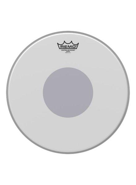 """REMO REMO Remo CX-0114-10 Controlled Sound X 14 """""""